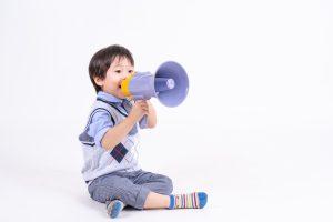 mengajarkan bisnis pada anak