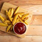 membuka bisnis kuliner online