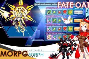 fate oath gameplay