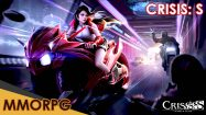 crisis s, crisis s apk, crisis s download, android games downloads, android games 2020, android games apk, gameplay, mmorpg games