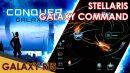stellaris galaxy command gameplay