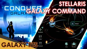 stellaris galaxy command gameplay