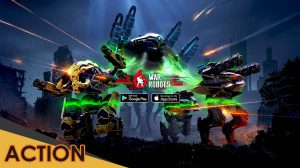 war robots, war robots game, android games 2020, android games apk, android games download, gameplay, rpg, mobile games, robot games