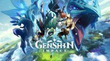 Genshin Impact Tips