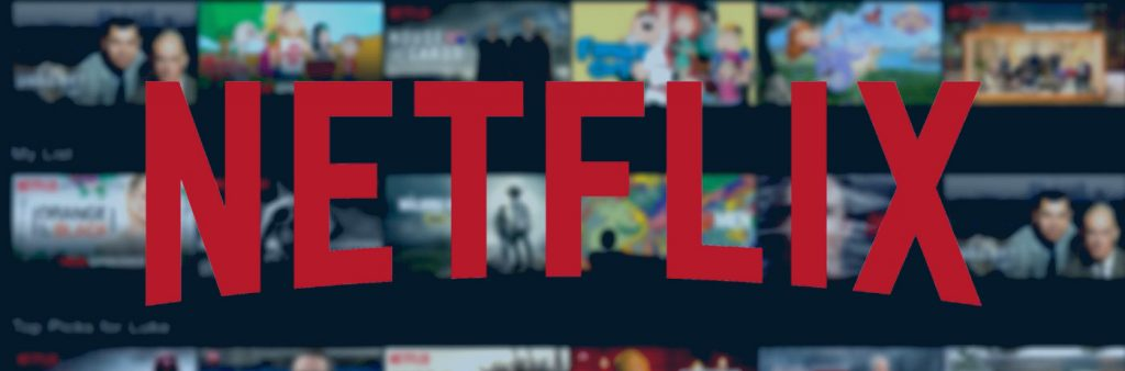 Netflix Life Hack