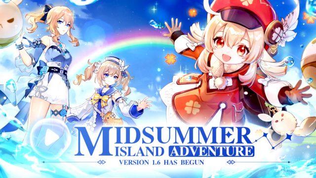 midsummer_adventure
