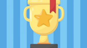 Trophy Free PNG